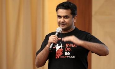 How To Hijack a Conference- Alok Kejriwal