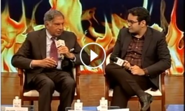 Looking For An Investment From RATAN TATA? Follow These Points
