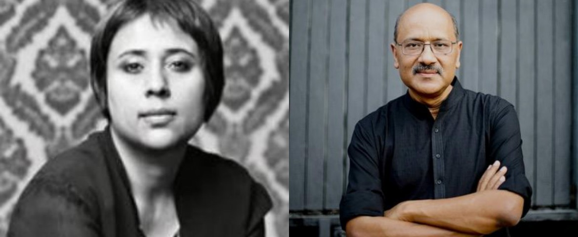 """Barkha Dutt and Shekhar Gupta Launched Their First Online Venture """"The Print"""""""