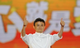 Alibaba Paid $3.41 Billion in Taxes, Creates 30 Million Jobs