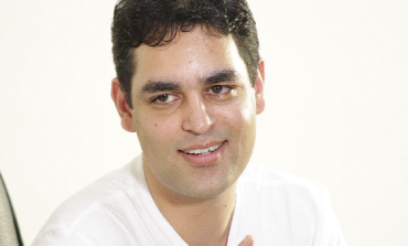 Chat Session with Ankur Warikoo, Co-founder & CEO, Nearbuy (formerly Groupon India)