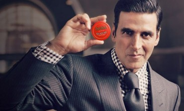 ASCI To Probe Celebrity Endorsements of Pan Masala Ads