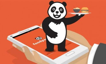 Foodpanda buys Delivery.com's HK business, consolidating territories
