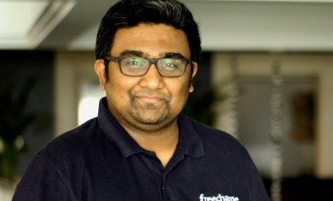 IAMAI Names Kunal Shah (Freecharge, founder) As The New Chairman
