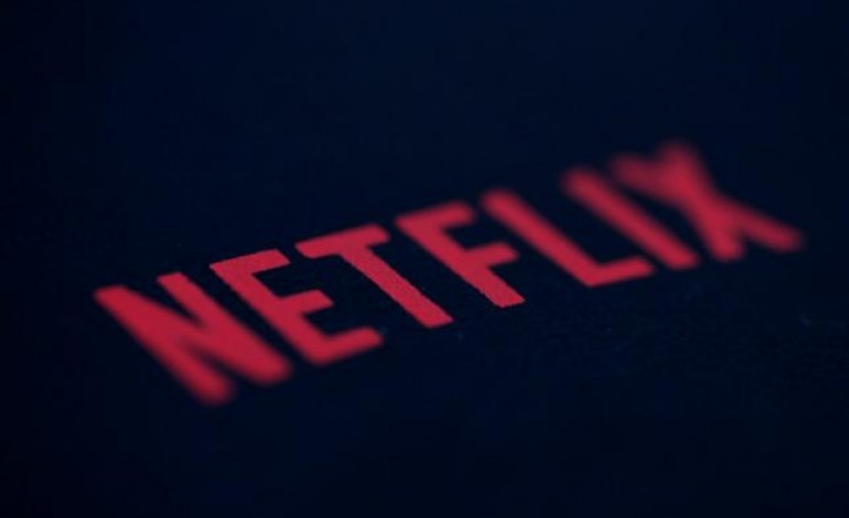 Netflix forecast disappoints ahead of Disney+ launch