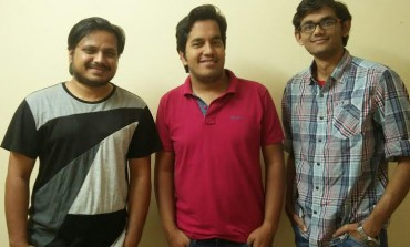 Snapshopr Raises Angel Round from Former Technologists of Google, Intel and Flipkart