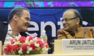 Govt to announce friendly tax regime for start-ups in Budget: Arun Jaitely