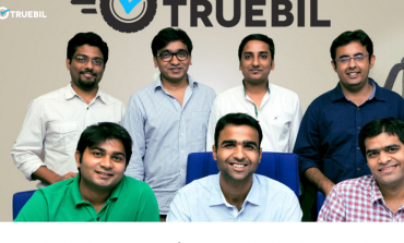 Truebil has raised 35 Crores Funding Led By Kalaari Capital and Others