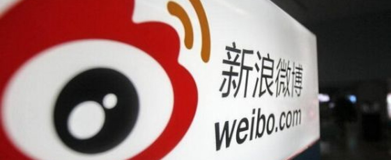 Chinese Twitter-like Platform Sina Weibo Will Also Lift 140-word Limit