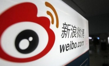Chinese Twitter-like Platform Sina Weibo Will Also Lift 140-word Limit