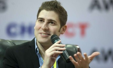 Facebook Co-Founder Eduardo Saverin invested in Mumbai Based Startup