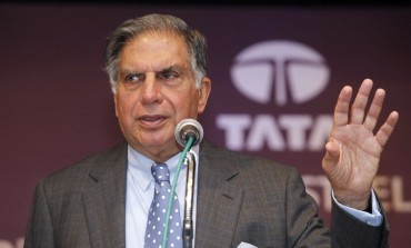 Ratan Tata Invested in Medical Startup MUrgency Inc
