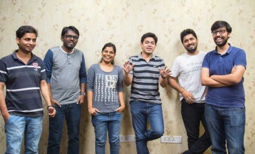 Freshdesk Acquired Noida Based Company Having 1000 Companies To Communicate on Visual Files