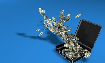 O2O Retail Discovery Platform Appie Raises $1million Funding