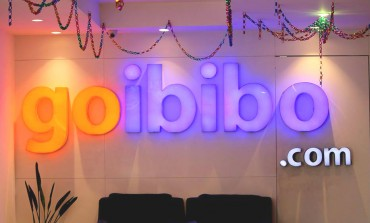 Naspers Invests $250 Million In ibibo For Extended Leadership