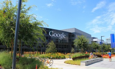 Google Rolls Out AI Tool Perspective to Combat Online Trolls