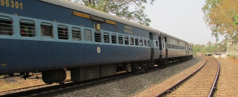 Railway & Its Travel Insurance- 75 Percent Success Rate