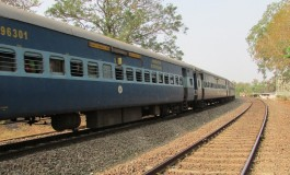 Railway & Its Travel Insurance- 75 Percent Success Rate