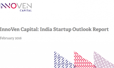 130 Start-ups in India to Raise $700 Million in a Year and Create 5,000 Jobs