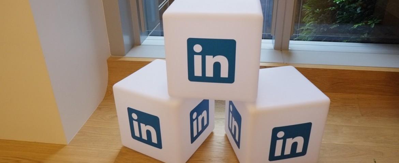 LinkedIn Forecasts Weak First-Quarter Profit, Shares Plunge