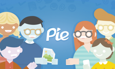 Google Acquired Singapore Startup Pie, Looking to Build Engineering Team