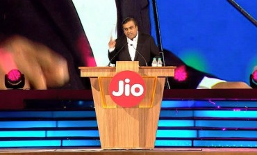 Reliance Jio Will Be Ready to Commercially Launch in 2016:  Mukesh Ambani