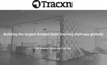 Nandan Nilekani, Mohandas Pai Invests in Tracxn