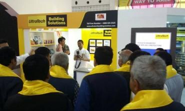 UltraTech to Buy Jaiprakash Cement Plants For $2.4 Billion