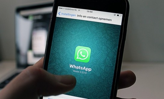 Saudi Govt To Lift Ban on Skype and WhatsApp calls, But Will Monitor Them