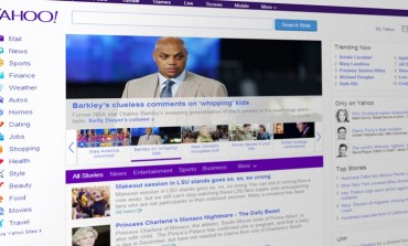 Yahoo Says All 3 Bn Accounts Hacked In 2013 Data Theft