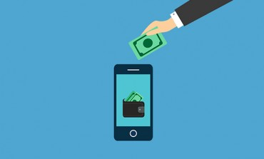 United Payments System To Make Mobile Wallets Redundant: Report