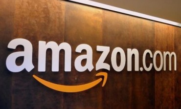 Amazon Global Workshop in Delhi For Entrepreneurs on Global Selling