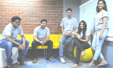 Bucker: An App That Have All Major Service Players in India