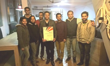 Home Healthcare Startup, Healers At Home Raises Funding From Daljit Singh (President, Fortis Healthcare) & Others