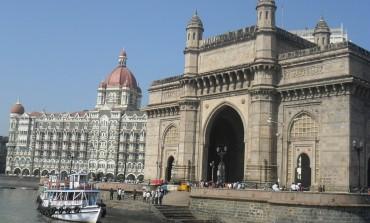 Gujarat, Maharashtra Together Contribute 46 Percent To India's Exports: Report