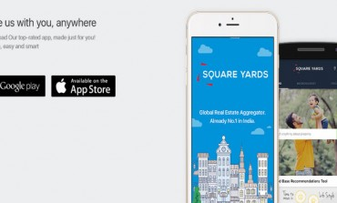 Square Yards Doubles Revenue With Strong Real Estate Supply Chain