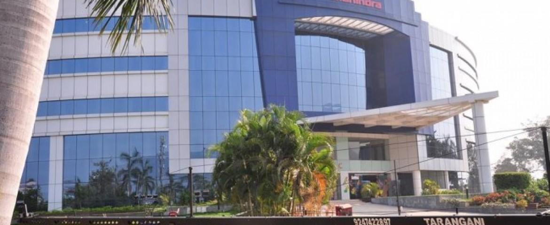 Tech Mahindra Will Hire 4,000 Freshers Globally on Demand Basis