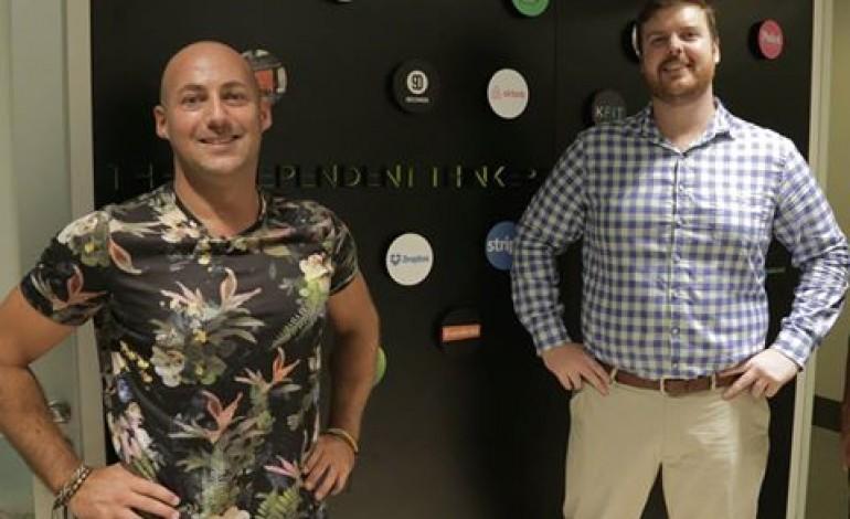 Video Platform 90 Seconds Raises $7.5 mn Funding From Sequoia