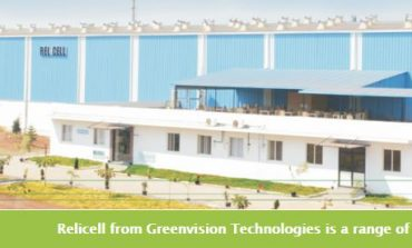 Vintage Energy & Resources invested in Bengaluru-based Greenvision Technologies
