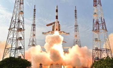 Why US Companies are Afraid of ISRO (Indian Space Research Organisation)?