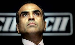 Ban Facebook, Google in India: Sunil Mittal's radical suggestion to counter H1B visa restrictions
