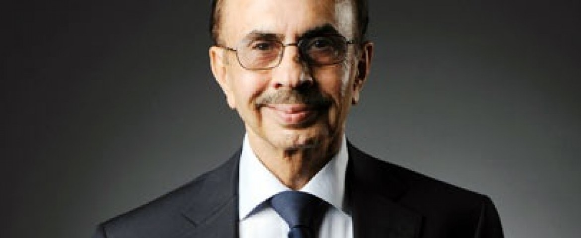 Godrej Appliances Target 25%, Nearly 5000 Crore Revenue Growth in FY18-19