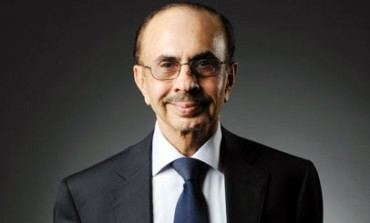 Godrej acquires US-based Strength of Nature (SON)