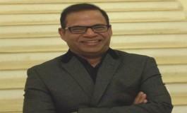 Ex- Googler Amit Singhal Joins Uber