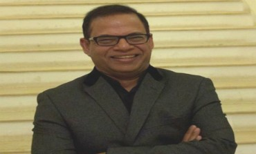 "Amit Singhal ""Father of Google Ranking Algorithm"" Joining GOQii Board of Directors"