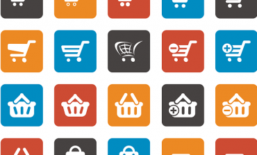 E-commerce Policy is Unlikely to Change The Discounting Model of Online Retailers- Source