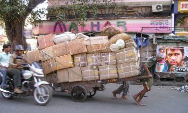 India Can Save USD 50 Bn if Logistics Costs are Brought Down to 9 Pct of GDP: Study