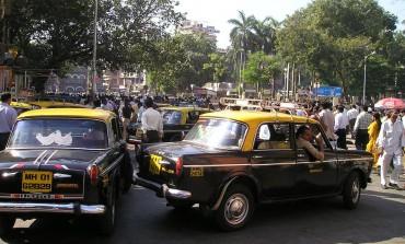 Karnataka HC Extends Relax on Interim Ban of Ola, Uber Cabs