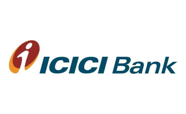ICICI Banks Now Ready To Invest In Startups