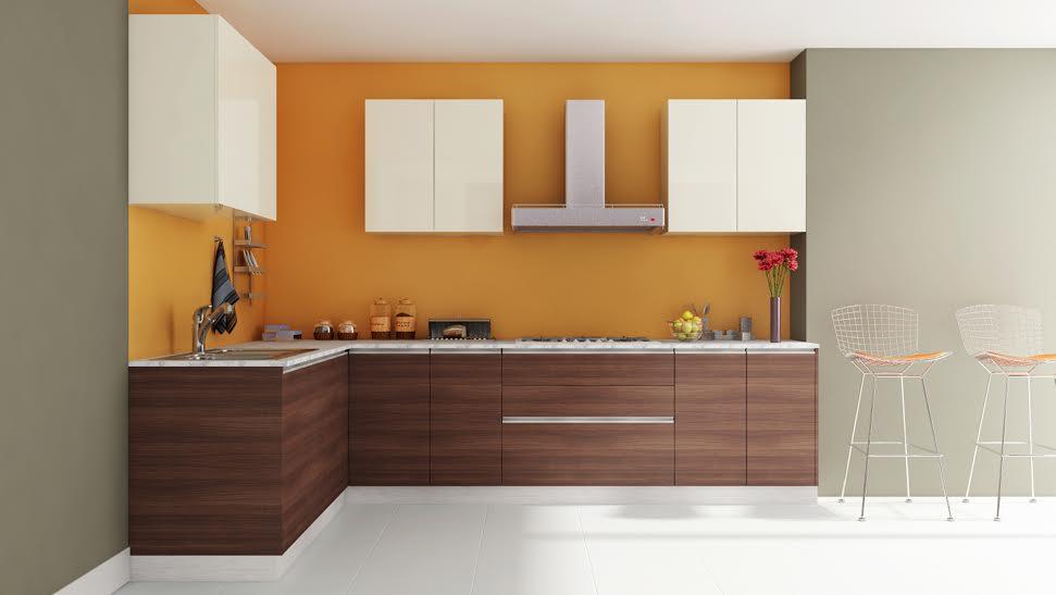 Modspace Kitchen Module Part 89